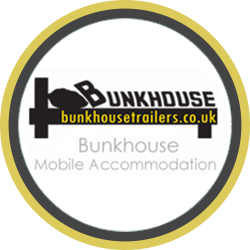 bunkhouse logo